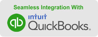 Seamless Integration With